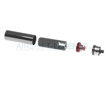 Guarder Cylinder Enhancement Set AK47