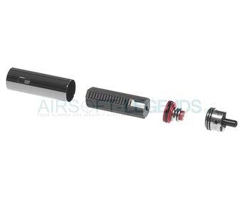 Guarder Cylinder Enhancement Set G36C
