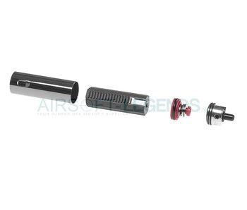 Guarder Cylinder Enhancement Set M44