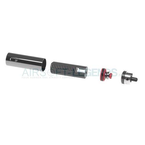 Guarder Guarder Cylinder Enhancement Set M44