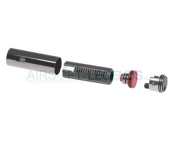 Guarder Cylinder Enhancement Set P90