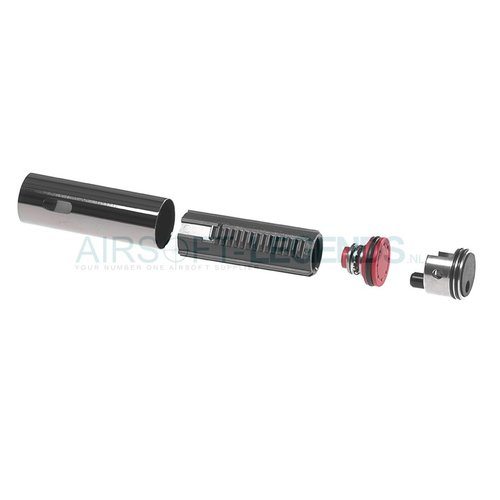 Guarder Guarder Cylinder Enhancement Set P90