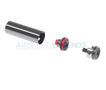Guarder SG552 Bore-Up Cylinder Set