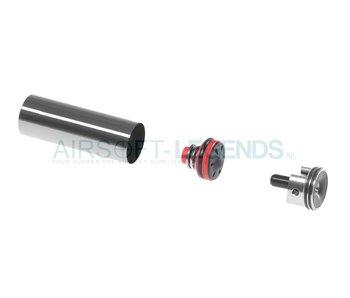 Guarder G36C Bore-Up Cylinder Set