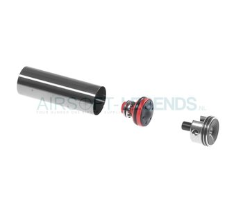 Guarder AUG Bore-Up Cylinder Set