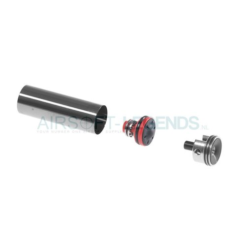 Guarder Guarder AUG Bore-Up Cylinder Set