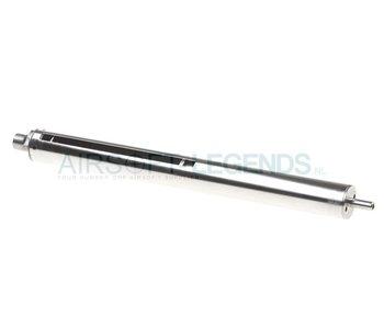 King Arms 550fps Cylinder Set Blaser R93