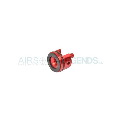 Prometheus Prometheus Aero Cylinder Head Ver 3 AUG / SIG