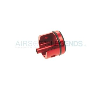 Prometheus Aero Cylinder Head Ver 6