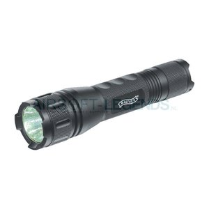 Walther Walther Tactical XT2 Flashlight