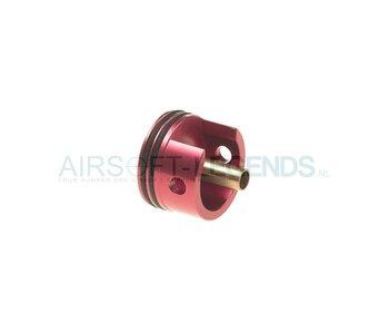 Eagle Force Aluninum Cylinder Head V2