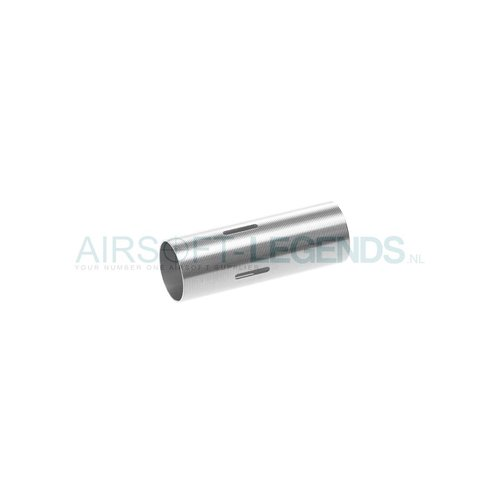 Prometheus Prometheus Stainless Hard Cylinder 110 to 200 mm Barrel