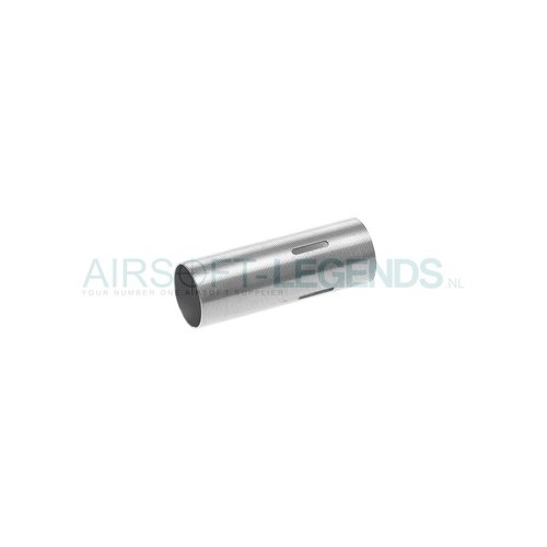 Prometheus Prometheus Stainless Hard Cylinder 200 to 250 mm Barrel