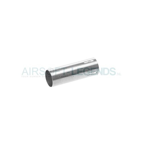 Prometheus Prometheus Stainless Hard Cylinder 300 to 400 mm Barrel