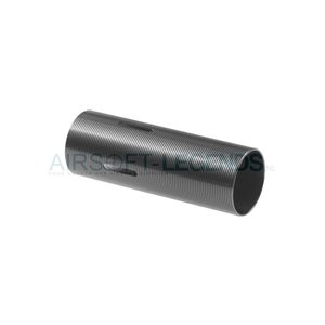 Eagle Force Eagle Force Type B Light Weight Cylinder