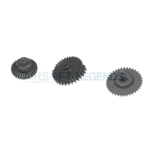 Guarder Guarder High Speed Steel Gear Set V2 / V3