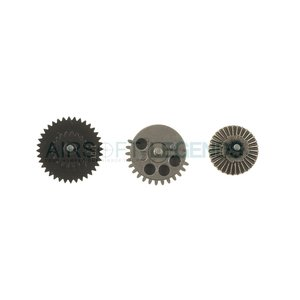 Eagle Force Eagle Force 16:1 Steel CNC Gear Set