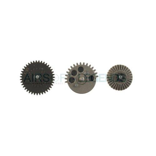 Eagle Force Eagle Force 18:1 Steel CNC Gear Set