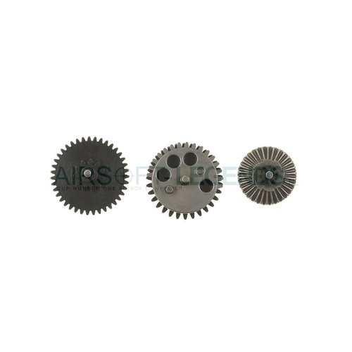 Eagle Force Eagle Force 32:1 Steel CNC Gear Set