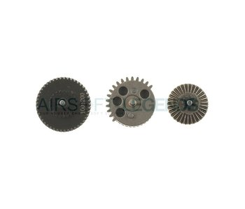 Eagle Force 100:200 Steel CNC Gear Set
