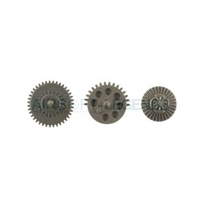 Eagle Force Eagle Force 18:1 Steel Gear Set