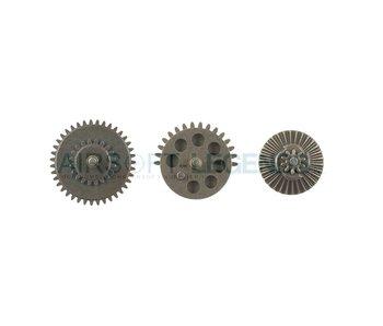 Eagle Force 18:1 Steel Gear Set
