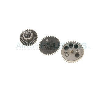 Union Fire Company M14 Steel CNC Gear Set
