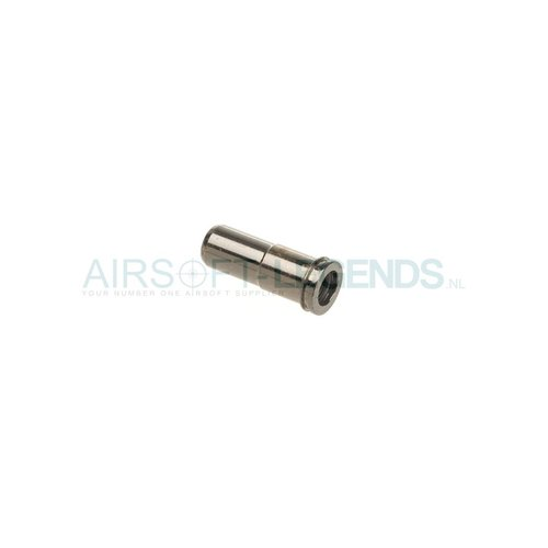 Element Element M4 Reinforce CNC Aluminium Nozzle
