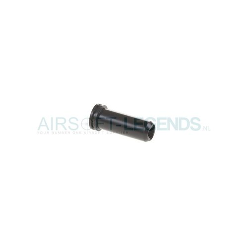 Prometheus Prometheus Air Nozzle for AK47