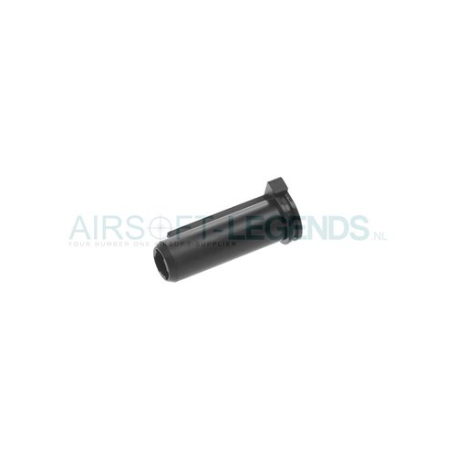 Prometheus Prometheus Air Nozzle for G36