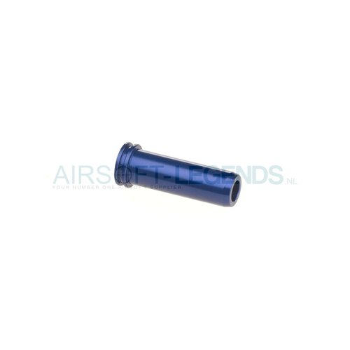 Pirate Arms Pirate Arms G36 Short Nozzle
