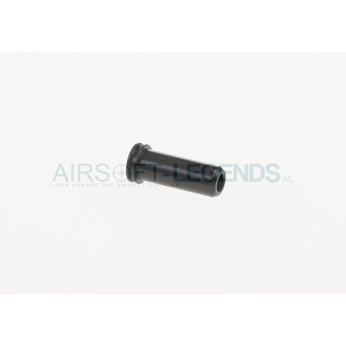 Guarder Guarder MP5K Air Seal Nozzle