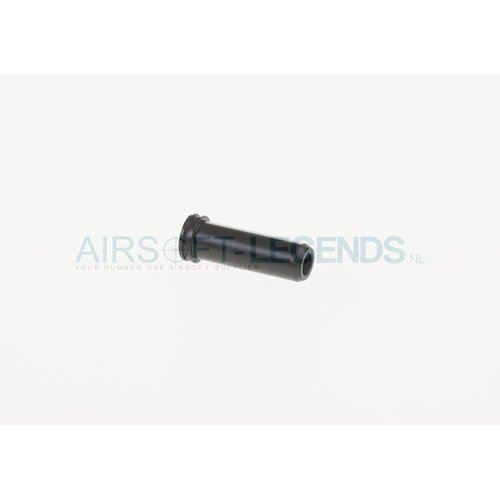 Guarder Guarder G36C Air Seal Nozzle