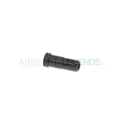 Guarder Guarder M16 / M4 Air Seal Nozzle
