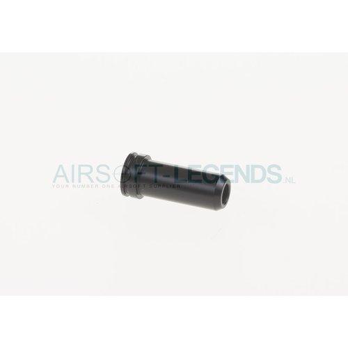 Guarder Guarder P90 Air Seal Nozzle