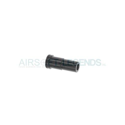 Eagle Force Eagle Force MP5 Air Seal Nozzle
