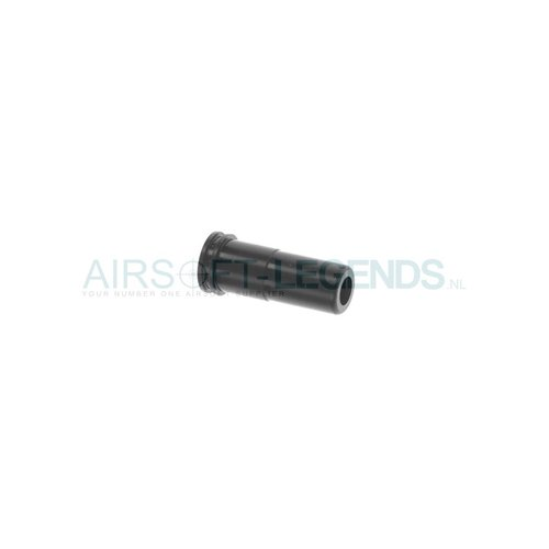 Eagle Force Eagle Force G3 Air Seal Nozzle