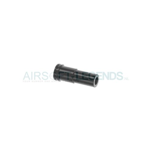 Eagle Force Eagle Force SG Air Seal Nozzle