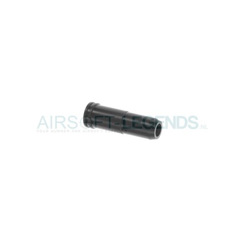 Eagle Force Eagle Force AUG Air Seal Nozzle
