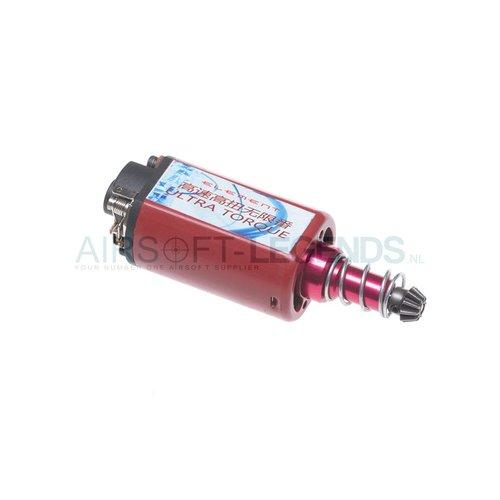 Element Element Ultra Torque Motor Long Type