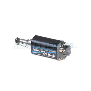 Guarder Guarder High Speed Revolution Long Type Motor