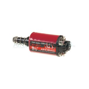 Aim sports Aim sports High Torque-Up Motor Long Type