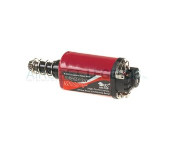 Aim sports High RPM Motor Long Type