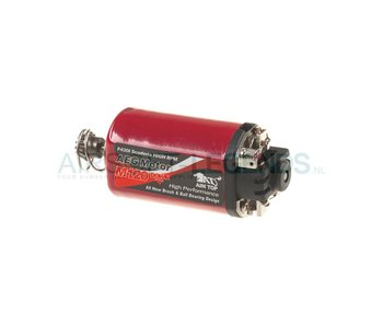 Aim sports High RPM Motor Short Type
