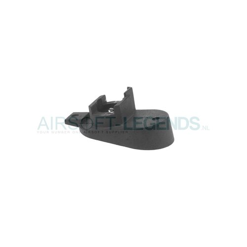 Guarder Guarder M16 / M4 Grip End Plate