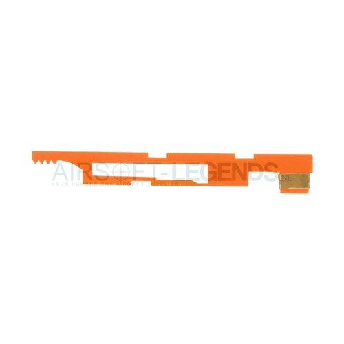 Element Element Low Resistance Selector Plate AK