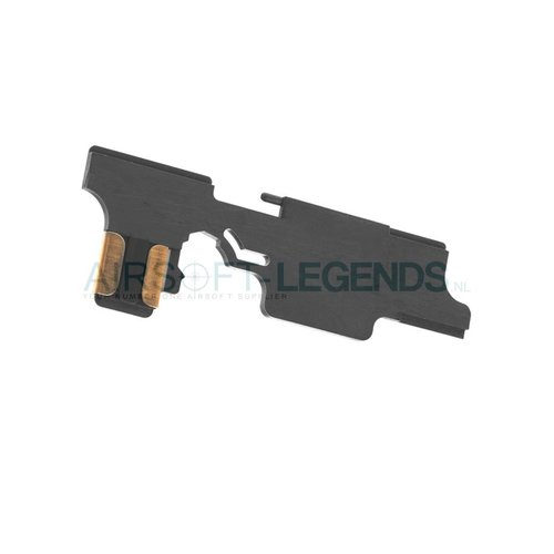 Guarder Guarder G3 Anti-Heat Selector Plate