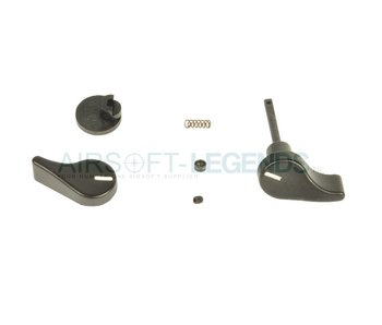G&G MP5 Fire Selector Set