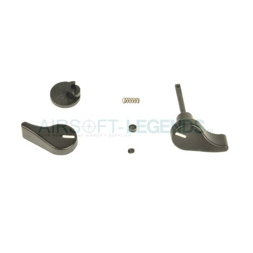 G&G G&G MP5 Fire Selector Set