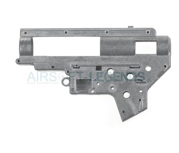 King Arms 7mm V2 Reinforced Gearbox Shell